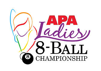The APA Ladies 8-Ball Championship